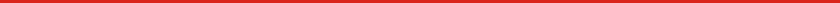 trennlinie-rot