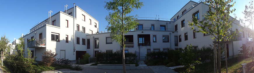 F&R Bau- und Verputz GmbH