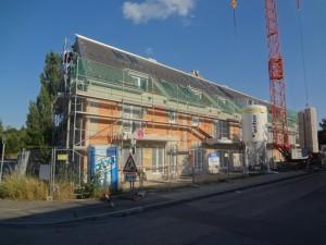 ABV_Brodersenstraße24_5