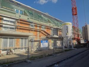 ABV_Brodersenstraße24_8
