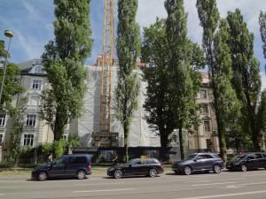 ABV_Leopoldstraße16_11