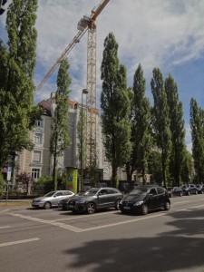 ABV_Leopoldstraße16_9