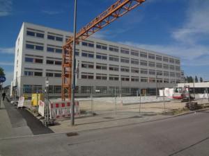BK_Schleißheimerstraße504_1