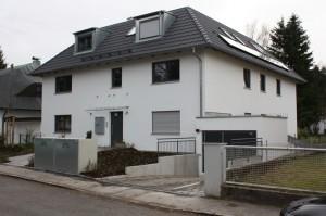 Hippelstraße_HP1