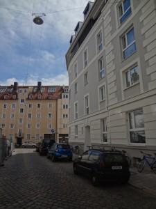 MFH_Blütenstraße8_1