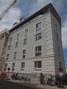 MFH_Blütenstraße8_7