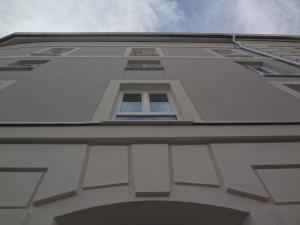 MFH_Blütenstraße8_8