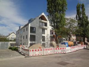 MFH_Konstanzerstraße34_10