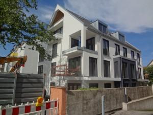 MFH_Konstanzerstraße34_8