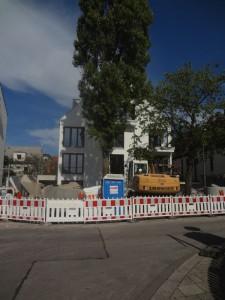 MFH_Konstanzerstraße34_9
