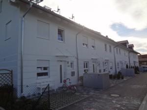 RH_Pfarrer-Stain_Straße14_Garching_4