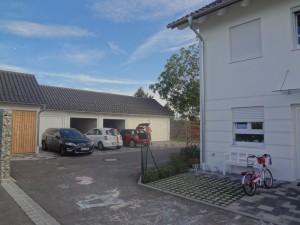 RH_Pfarrer-Stain_Straße14_Garching_7