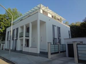 Villa_Donaustraße38_1