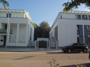 Villa_Donaustraße38_3