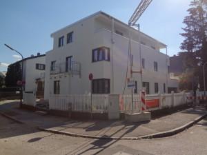Villa_Pommernstraße19_2