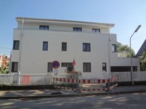 Villa_Pommernstraße19_3