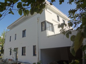 Villa_Pommernstraße19_6