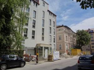 WA_Wilhelmstraße2_4