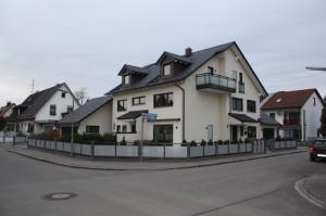 Wurzgartenweg_HP1