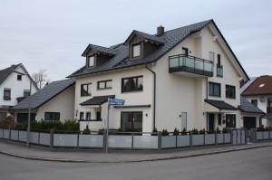 Wurzgartenweg_HP2